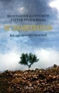 Bekijk details van De jihadkaravaan