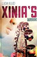 Bekijk details van Xinia's wraak