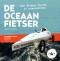 Bekijk details van De oceaanfietser