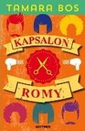 Bekijk details van Kapsalon Romy