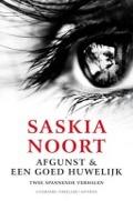 Bekijk details van Afgunst & Een goed huwelijk