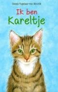 Bekijk details van Ik ben Kareltje