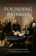 Bekijk details van Founding Fathers
