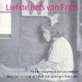 Bekijk details van Liefste liefs van Fritzi
