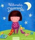 Bekijk details van Welterusten, Dieuwertje