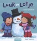 Bekijk details van Luuk en Lotje