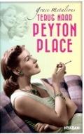 Bekijk details van Terug naar Peyton Place
