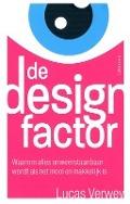 Bekijk details van De designfactor