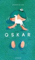 Bekijk details van Oskar