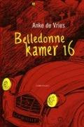 Bekijk details van Belledonne kamer 16