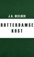 Bekijk details van Rotterdamse kost