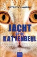 Bekijk details van Jacht op de kattenbeul
