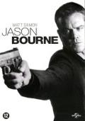 Bekijk details van Jason Bourne