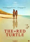 Bekijk details van The red turtle