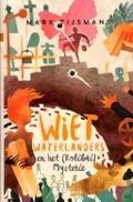 Bekijk details van Wiet Waterlanders en het (Kolibri) mysterie
