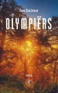 Bekijk details van Olympiërs