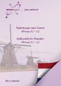 Bekijk details van Nederlands voor Denen