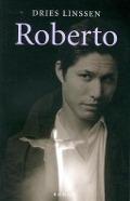 Roberto