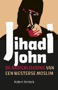 Bekijk details van Jihadi John