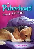 Bekijk details van De puberhond