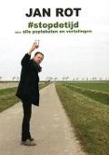 Bekijk details van #stopdetijd