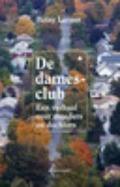 Bekijk details van De damesclub