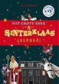 Bekijk details van Het grote boek van het Sinterklaasjournaal