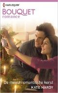 Bekijk details van De meest romantische kerst