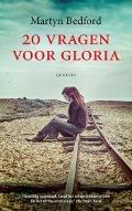 Bekijk details van 20 vragen voor Gloria