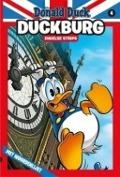 Bekijk details van Donald Duck Duckburg; 4