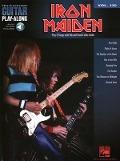 Bekijk details van Iron Maiden