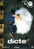 Bekijk details van Dicte; Seizoen 3