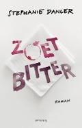 Bekijk details van Zoetbitter