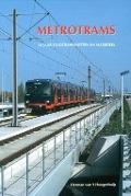 Bekijk details van Metrotrams