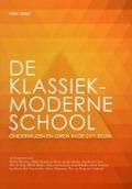 Bekijk details van De klassiek-moderne school
