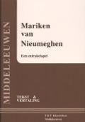 Bekijk details van Mariken van Nieumeghen