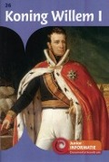 Bekijk details van Koning Willem I