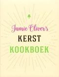 Bekijk details van Jamie Oliver's kerstkookboek