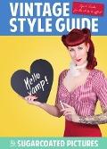 Bekijk details van Vintage style guide
