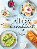 Bekijk details van All-day breakfast