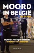 Bekijk details van Moord in België