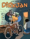 Bekijk details van Dirkjan; 22