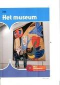 Bekijk details van Het museum