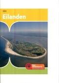Bekijk details van Eilanden