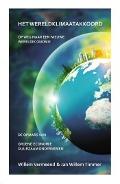 Bekijk details van Wereldklimaatakkoord