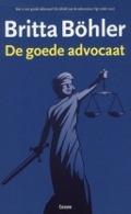 Bekijk details van De goede advocaat