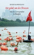 Bekijk details van Het geluk van de Chinezen