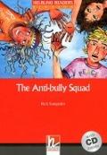 Bekijk details van The anti-bully squad