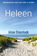 Bekijk details van Heleen