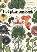 Bekijk details van Het plantenboek